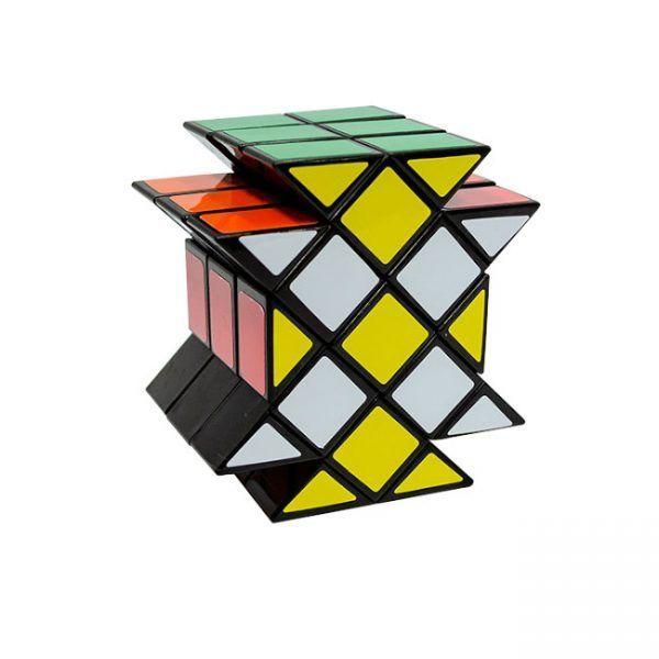 Case Cube DianSheng