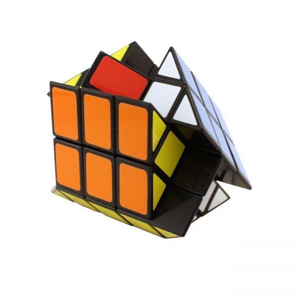 DianSheng box cube