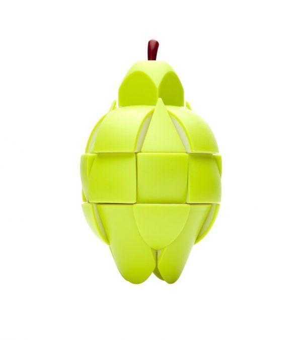 Fanxin cubo pera