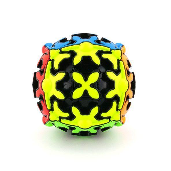 QiYi Gear ball