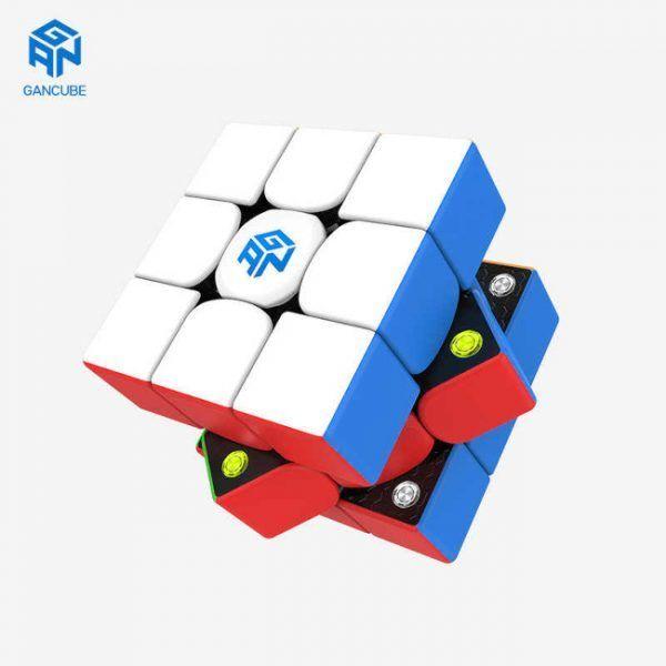 cubo GAN 356M