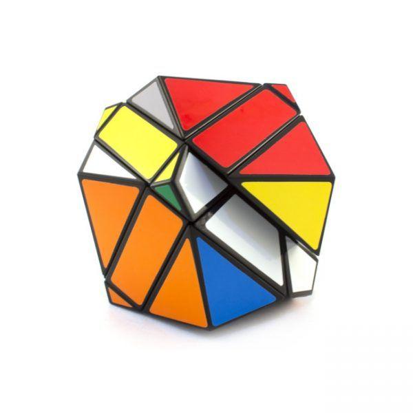 cubo Shield DianSheng