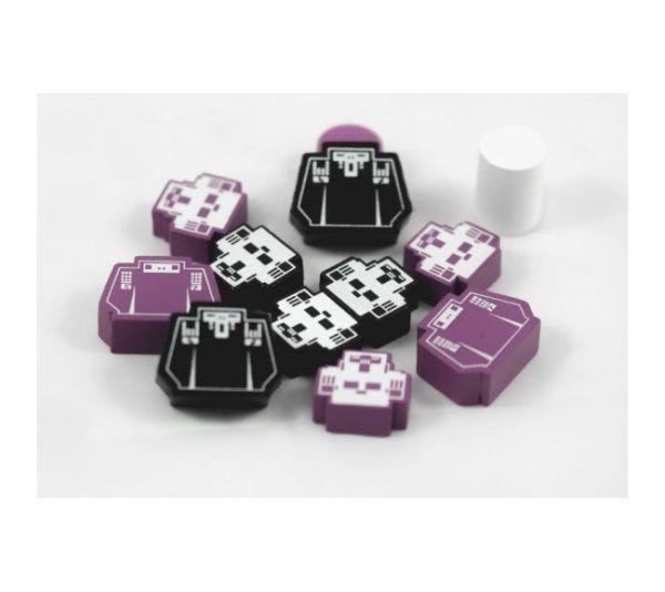 juego spell
