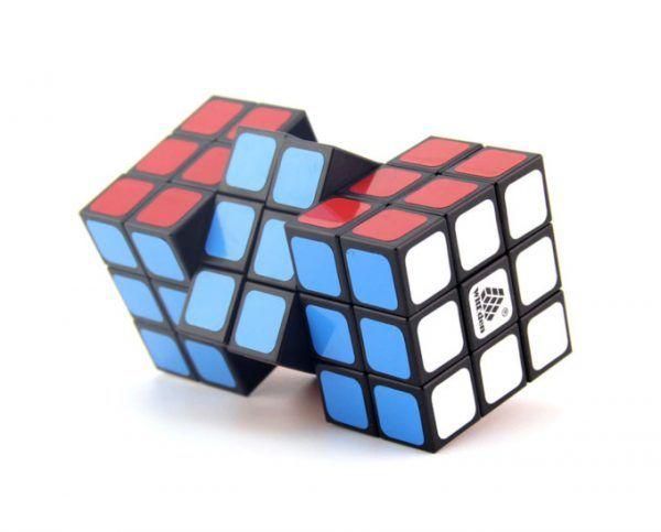 Cuboide WitEden 3x3x6