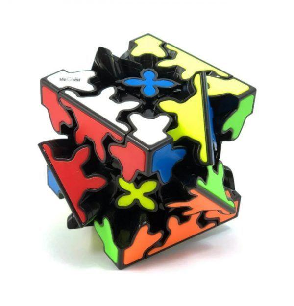 Gear 3x3 Cube comprar