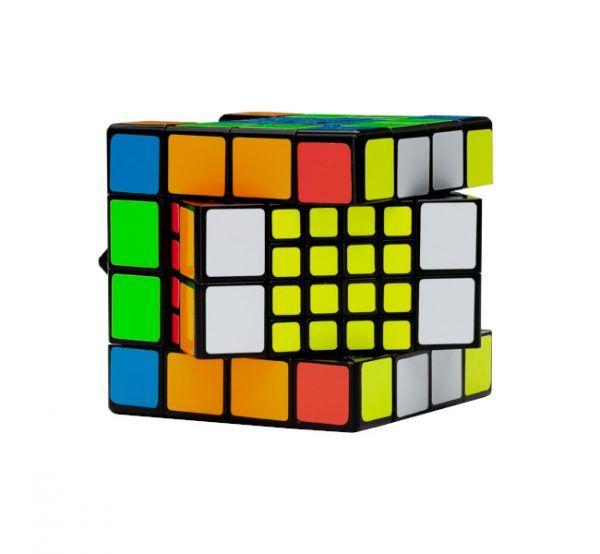 MF8 Cube Son-Mum 4x4 V1