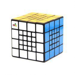 MF8 Son-Mum Cube 4x4 V1