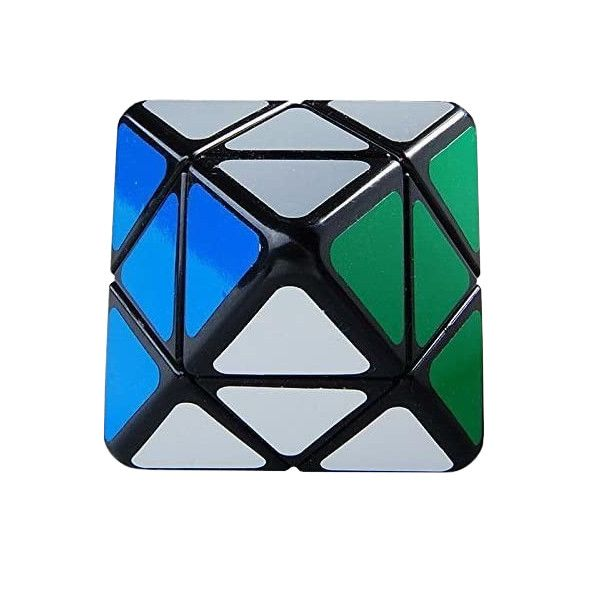 Skewb Diamond lanlan