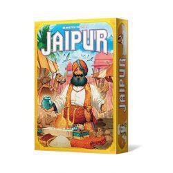 jaipur juego