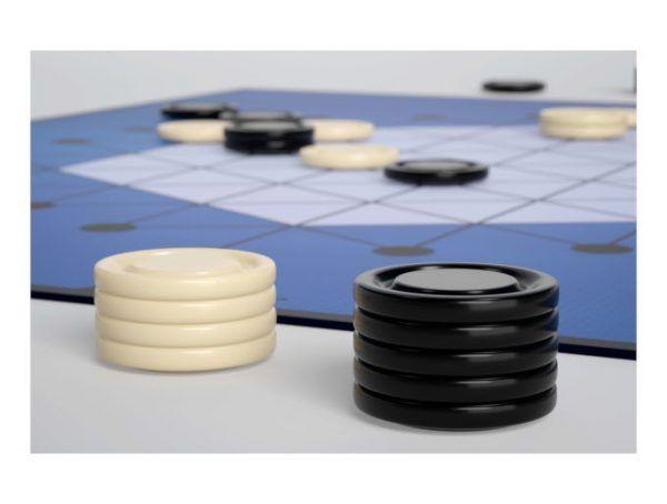 juego de mesa GIPF