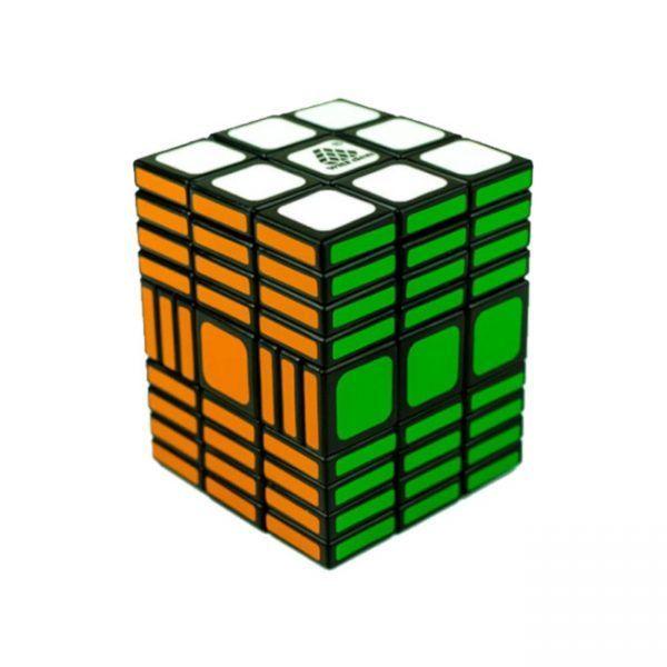 WitEden 3x3x11 2