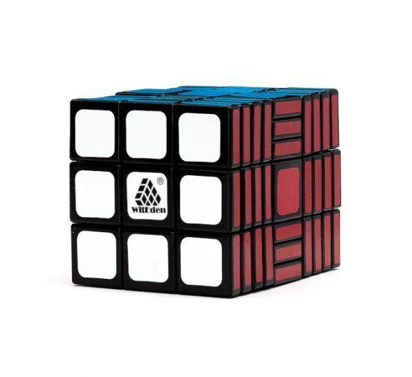 WitEden 3x3x11 V2