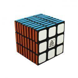 WitEden 3x3x9 I
