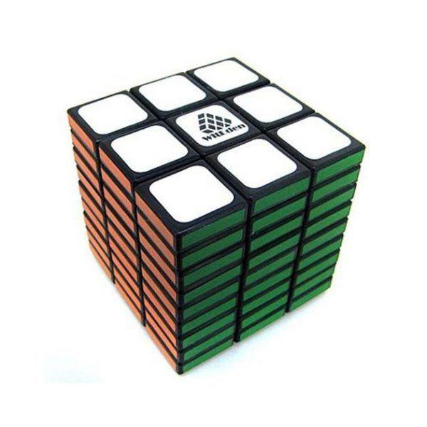 comprar WitEden 3x3x9 I