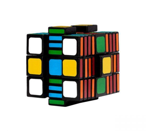 cuboide WitEden 3x3x11 II