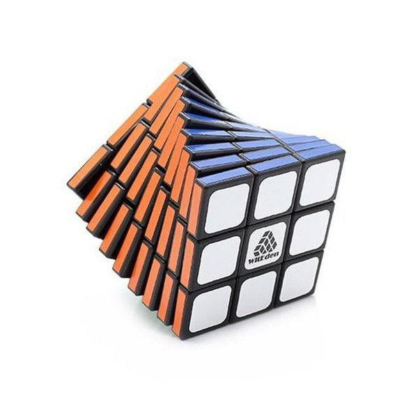 cuboide WitEden 3x3x9 I