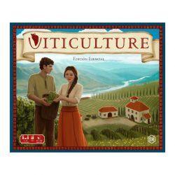 viticulture edicion esencial