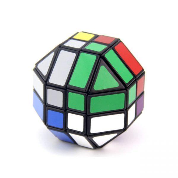 LanLan Cane ball 4×4