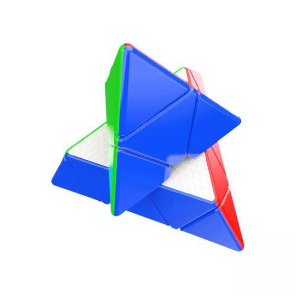 pyraminx magnetico GAN