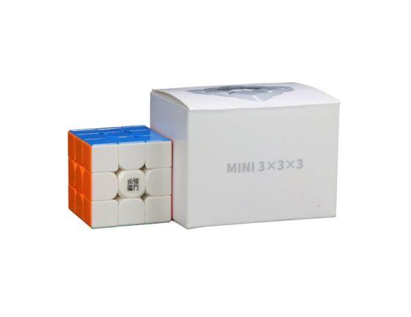 YJ ZhiLong 3x3 M