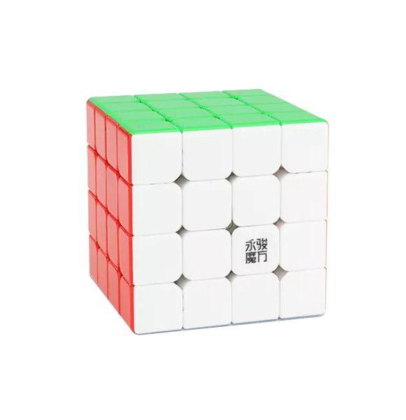 ZhiLong 4x4 M