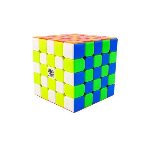 ZhiLong 5x5 M