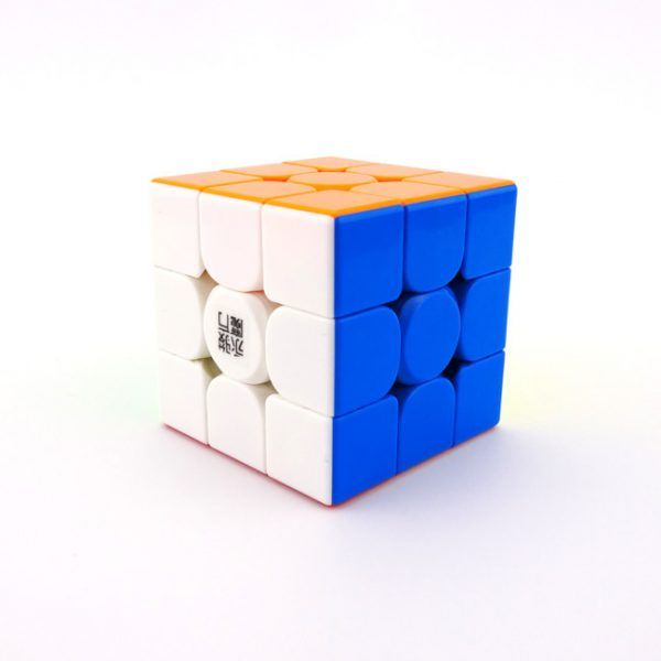 ZhiLong Mini 3x3 M