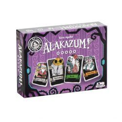 comprar alakazum