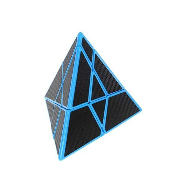 comprar ghost pyraminx