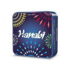 comprar juego hanabi