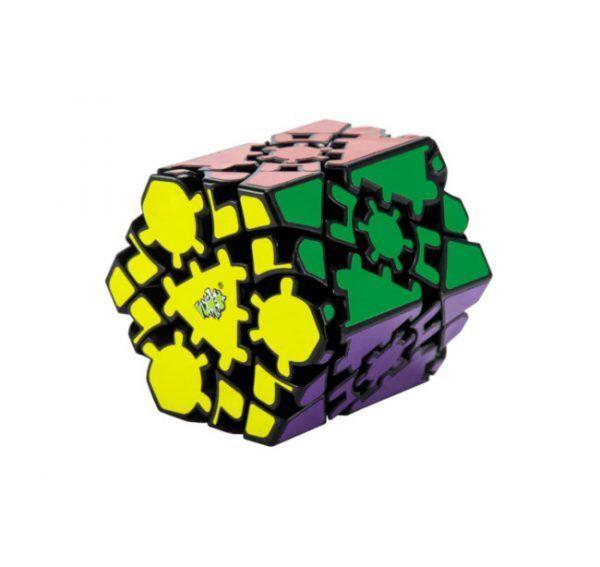 comprar lanlan Gear Hexagonal Prism