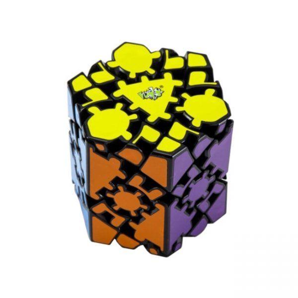 lanlan Prisma Hexagonal Gear