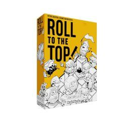 comprar Roll to the Top