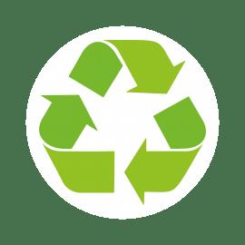 eurograpghics puzzles reciclables