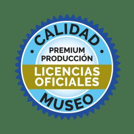 eurographics licencias oficiales