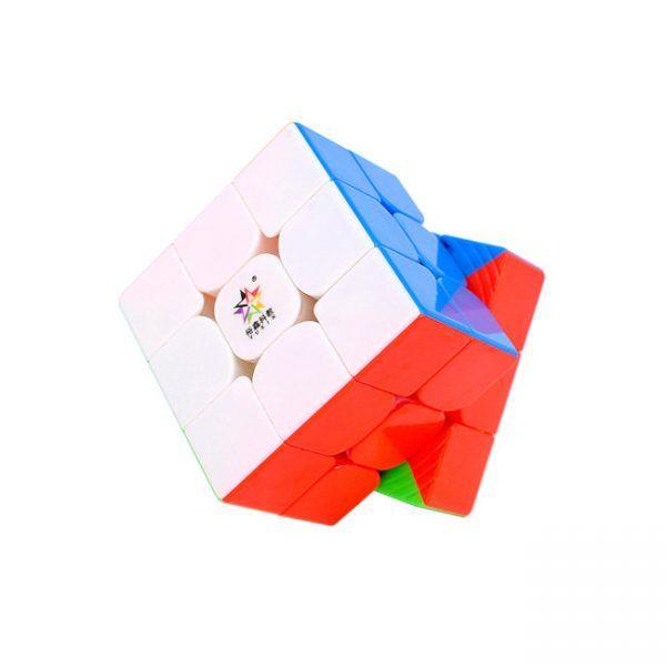 3x3 YuXin Little M