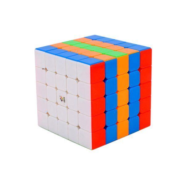 5x5 YuXin Little M
