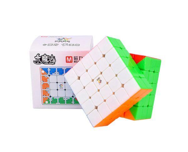 5x5 YuXin Little Magnetic