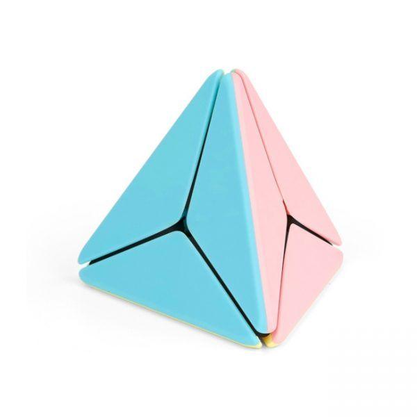 MeiLong Boomerang Pyramid