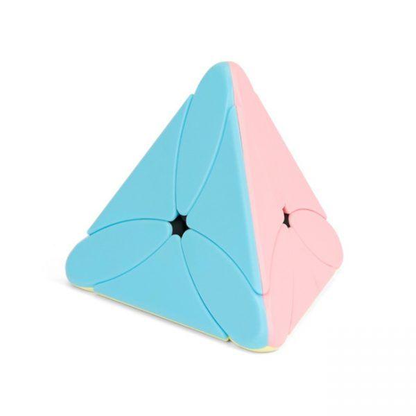 MeiLong Maple Leaf Pyramid