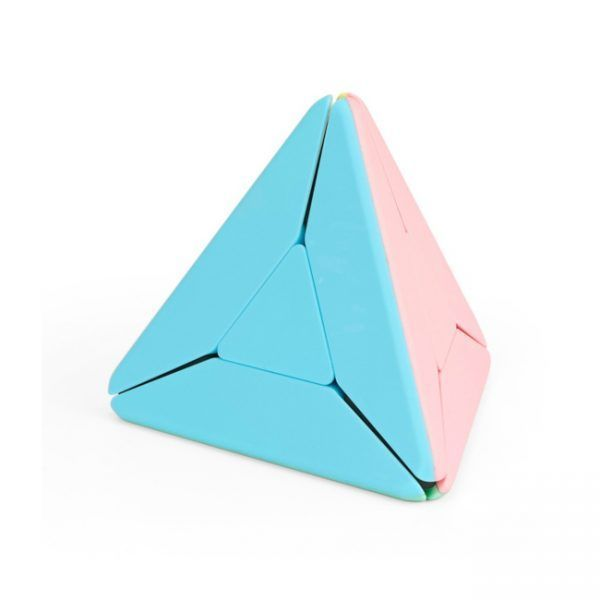 MeiLong Windmill Pyramid