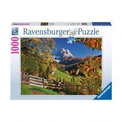 Ravensburger Monte Pelmo