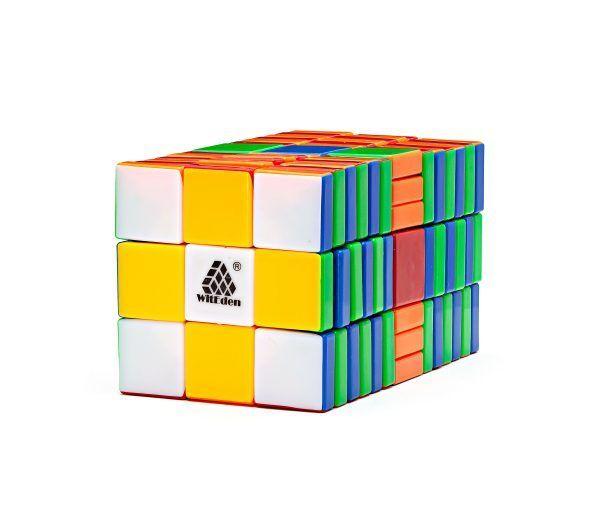 WitEden 3x3x15 2