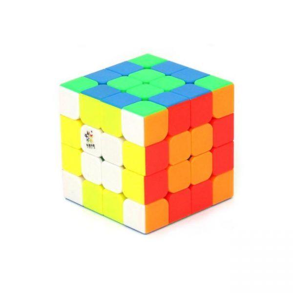 Yuxin Little 4x4 M