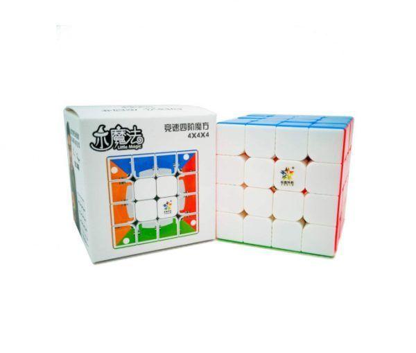 Yuxin Little M 4x4 M
