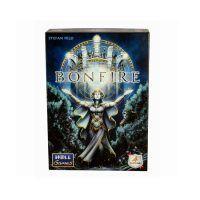 comprar Bonfire