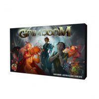 comprar Grim Doom