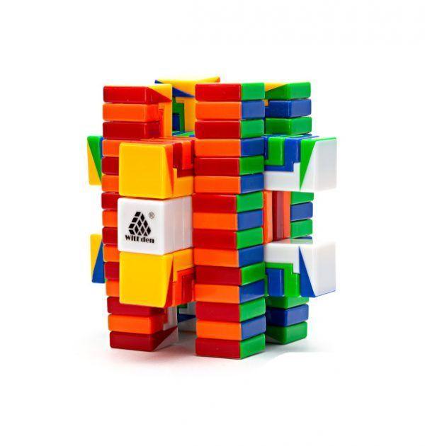 comprar WitEden 3x3x15 1