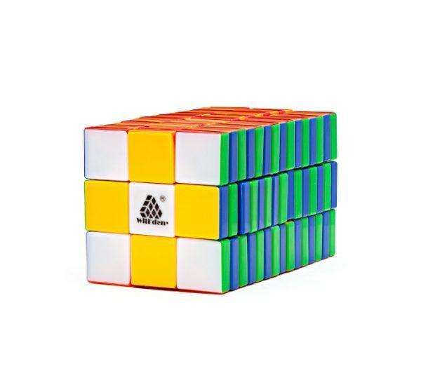 comprar WitEden 3x3x15 I