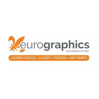 eurographics puzzles online